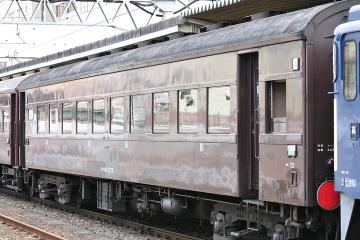 2009040510