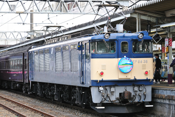 2009040511