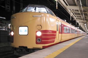 2009041607
