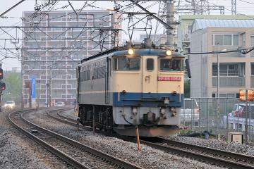 2009041901