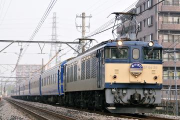 2009041906
