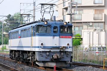 2009041909