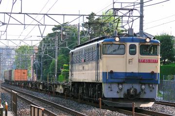 2009041924