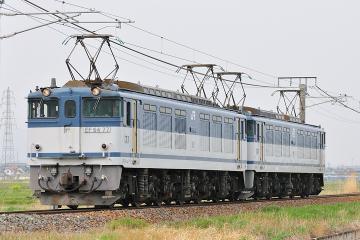 2009042001