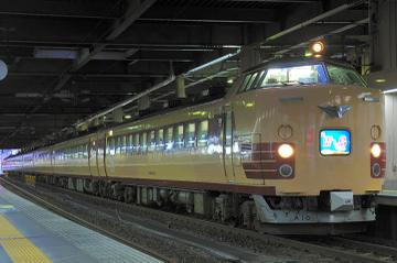 2009042601