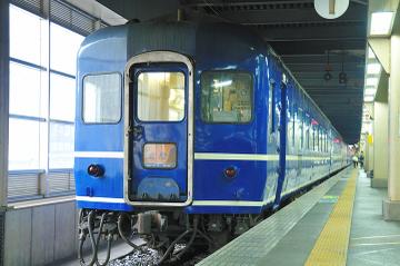2009042605