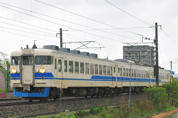 2009042610