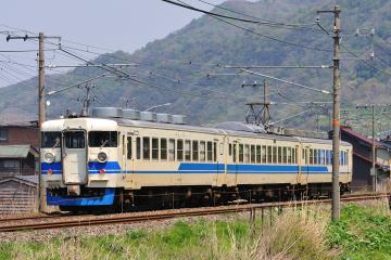 2009042901