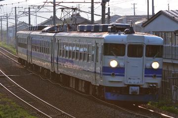 2009042910