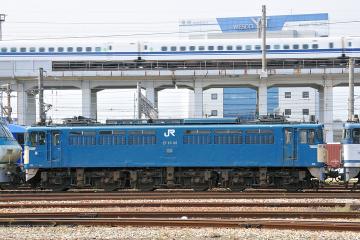 2009050201