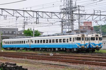 2009050301