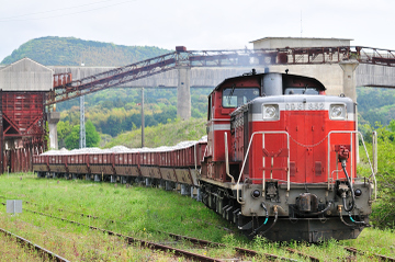 2009050411