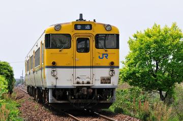 2009050414