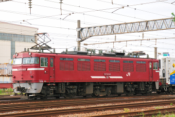 2009050505