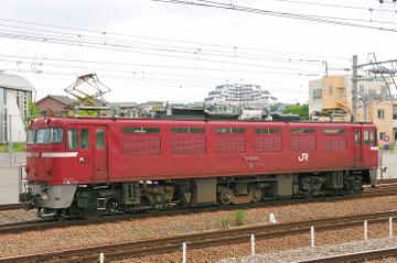 2009050507