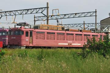 2009050512