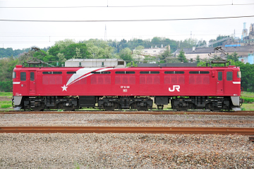 2009051015