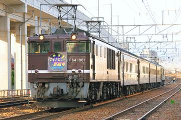 2009051501