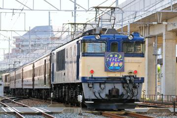 2009051502