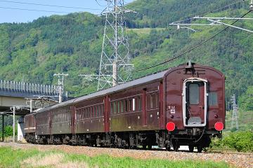 2009051802