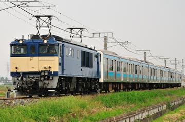 2009052701