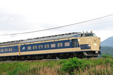 2009053008