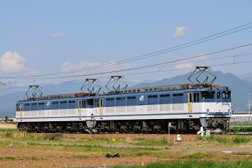 2009060103