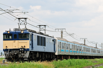 2009060302