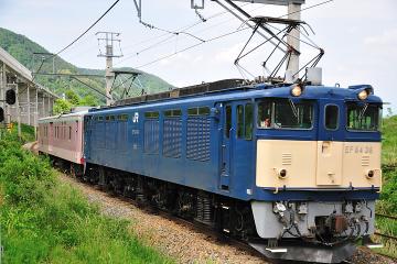 2009060401