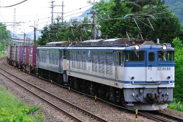 2009060701