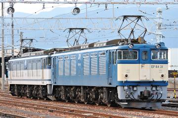 2009060702
