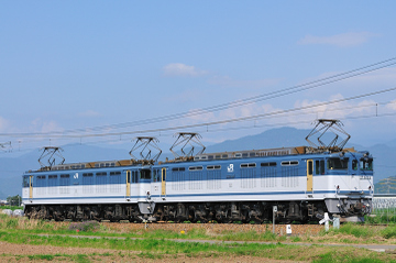 2009060801