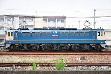 2009061013