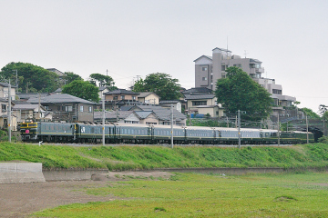 2009061320