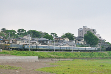2009061321