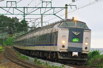 2009061404