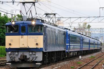2009062102