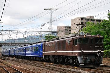 2009062103