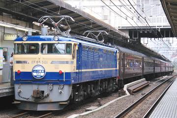 2009062802