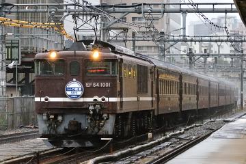 2009062811