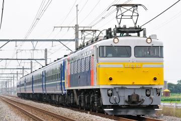 2009062903