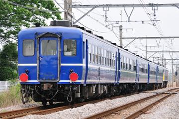 2009062904