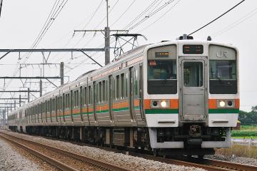 2009062907