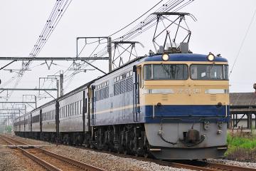 2009063003