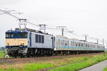 2009070101