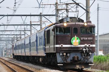 2009070402