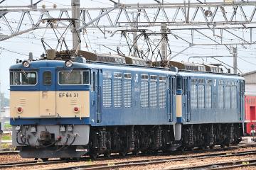 2009070501