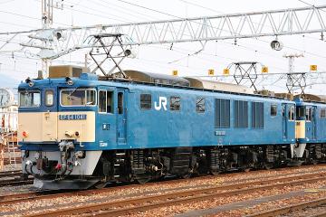 2009070506