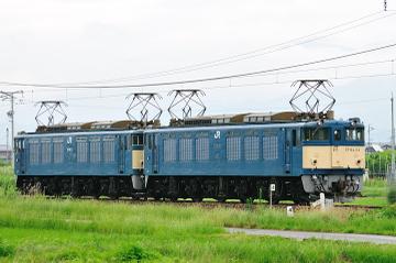 2009070601