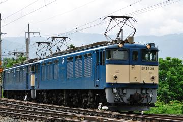 2009070602